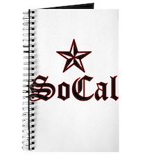 So cal Journal