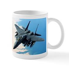 F-15 Mug