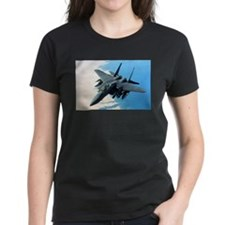 F-15 Tee