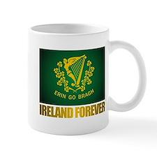 """""""Ireland Forever"""" Mug"""