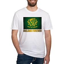 """Ireland Forever"" Shirt"