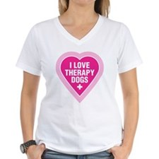 Funny Animal Shirt