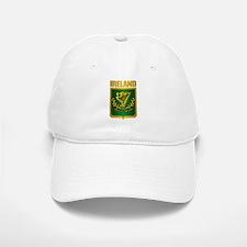 """Irish Gold"" Baseball Baseball Cap"