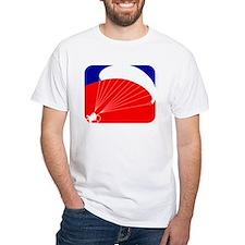 NPA_logo_only_trns T-Shirt