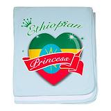 Ethiopia Blanket