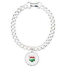 Hungarian Princess Bracelet