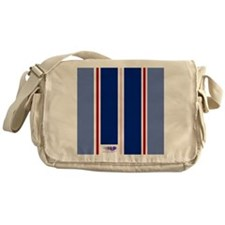 Cute Original Messenger Bag