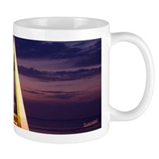 Cape Soya Mug