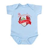 Peru Baby Gifts