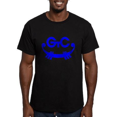 GALLEYLA2 T-Shirt