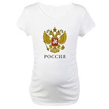 Classic Russia Shirt