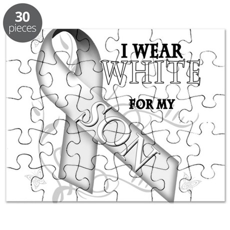 Losing Dad Quotes From Daughter likewise i wear white for my son puzzle 626446214 besides Old Friendship Quotes likewise 18 Birthday Clipart 10923 furthermore Simonschusterca tumblr. on 18th birthday cards for son