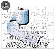 Buy Good Tissue Puzzle