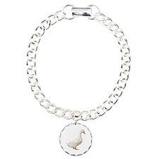 Duck Bracelet