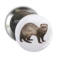 """Ferret 2.25"""" Button"""