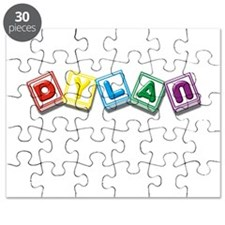 Dylan Puzzle