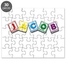 Jacob Puzzle