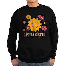 Sunny Little Sister Sweatshirt