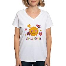 Sunny Little Sister Shirt