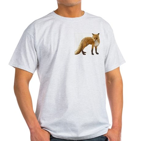 Fox Light T-Shirt