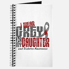 I Wear Grey 6 Diabetes Journal