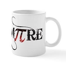 Pi Day VamPIre for HER Mug