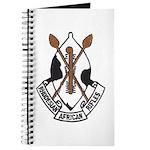 Rhodesian African Rifles Journal