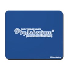 Sydafexium Mousepad