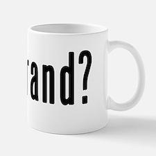 GOT GRAND Mug
