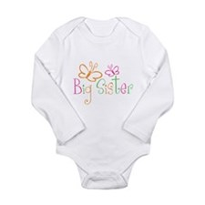 bigsister3 Body Suit