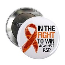 "In The Fight To Win RSD 2.25"" Button"