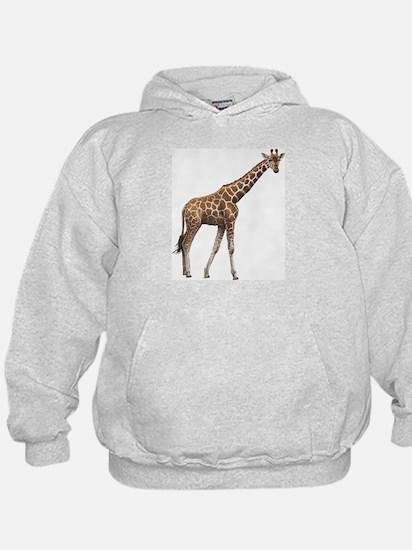 Giraffe Hoodie