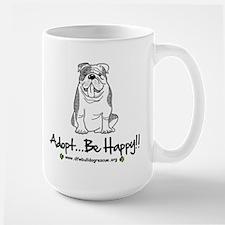 Bully2updated Mugs