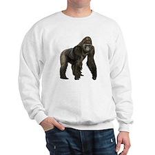 Gorilla Jumper