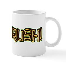 Funny Limbaugh Mug