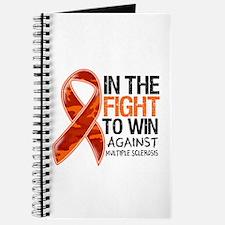 Fight Multiple Sclerosis Journal
