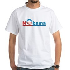 "No Obama ""Nobama"" - Shirt"