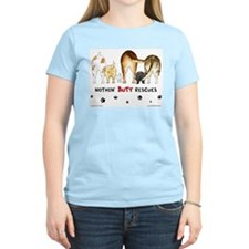 RescueButts T-Shirt