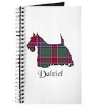 Terrier - Dalziel Journal