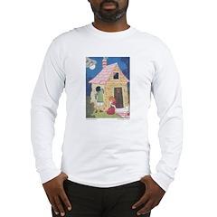 Brisley's Hansel & Gretel Long Sleeve T-Shirt