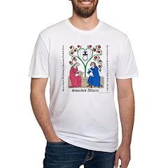 Sworded Affaire Shirt