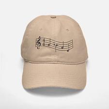 """Rue's Whistle"" Baseball Baseball Cap"