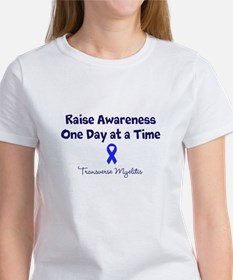 Tee - Raise Awareness