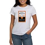 Tea-Total T-shirt Women's T-Shirt