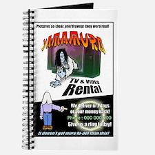 Yamamura Journal