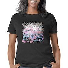 Rose's Shirt