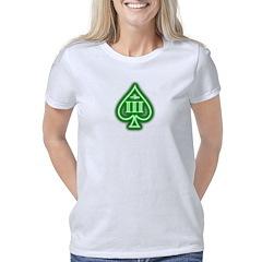 TGI Pi Day T-Shirt