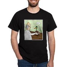 QuackColor T-Shirt
