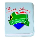 South african gifts Baby