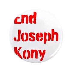 End Joseph Kony 3.5